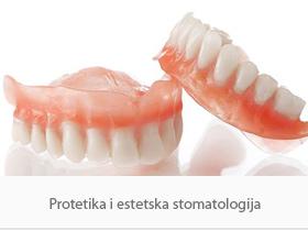protetika